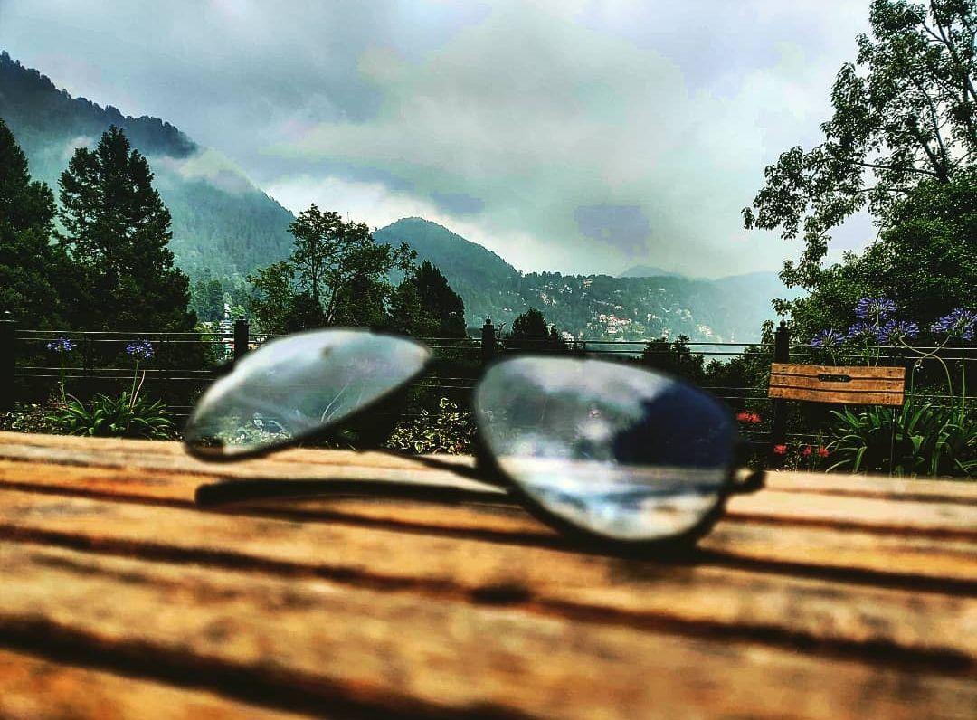 Photo of Nainital By Shruti