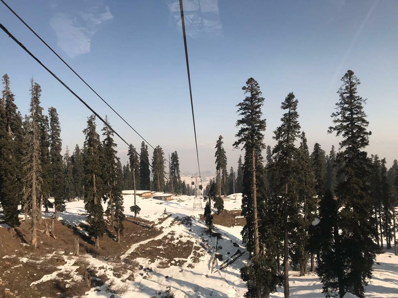 Photo of Jammu and Kashmir By Nikhil Kumar
