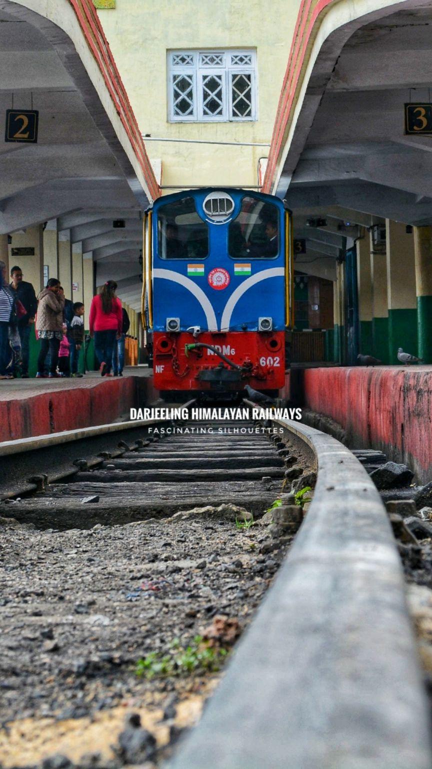Photo of Sikkim By Abhinav Goswami