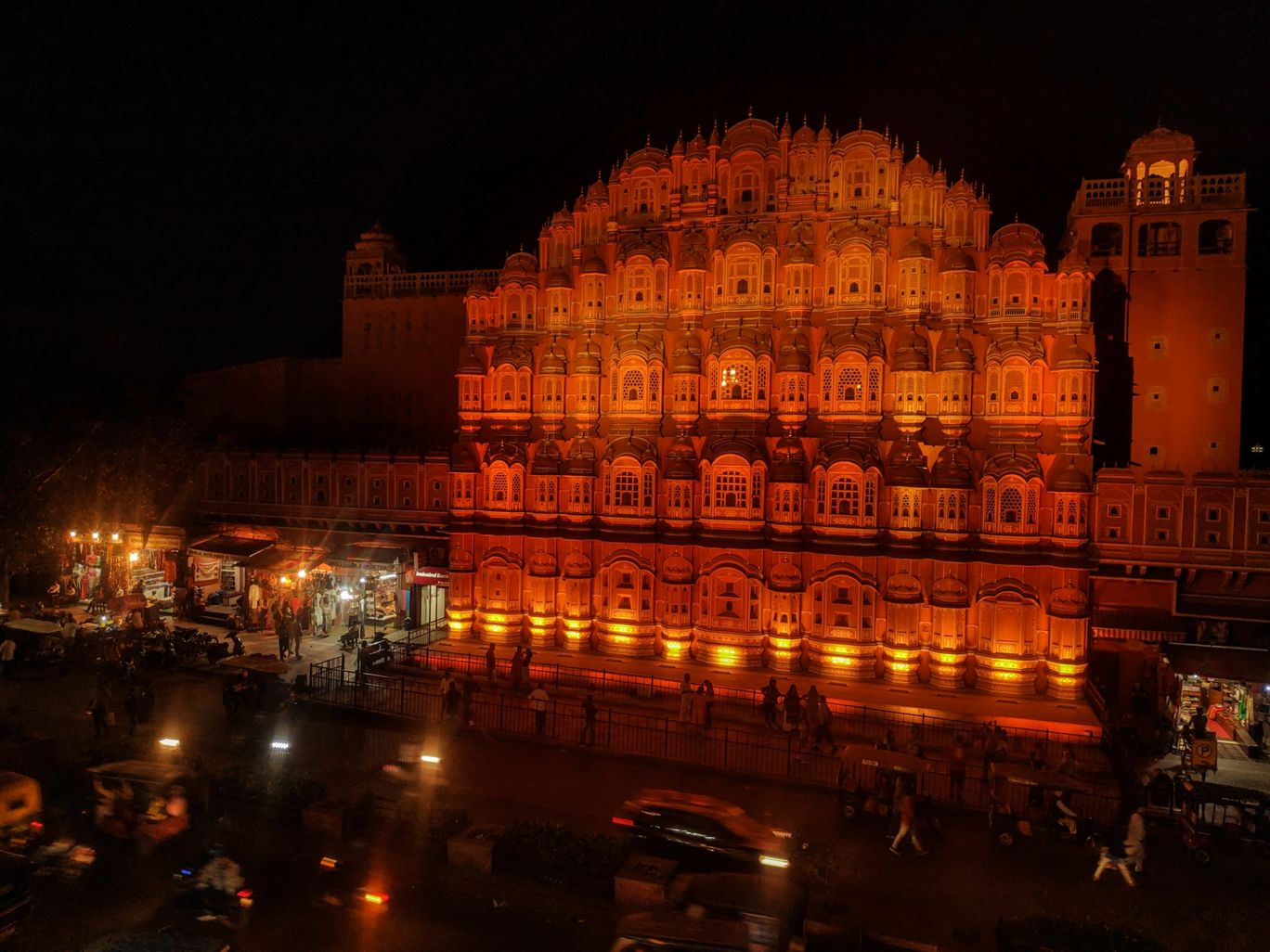 Photo of Jaipur By Amit Singh