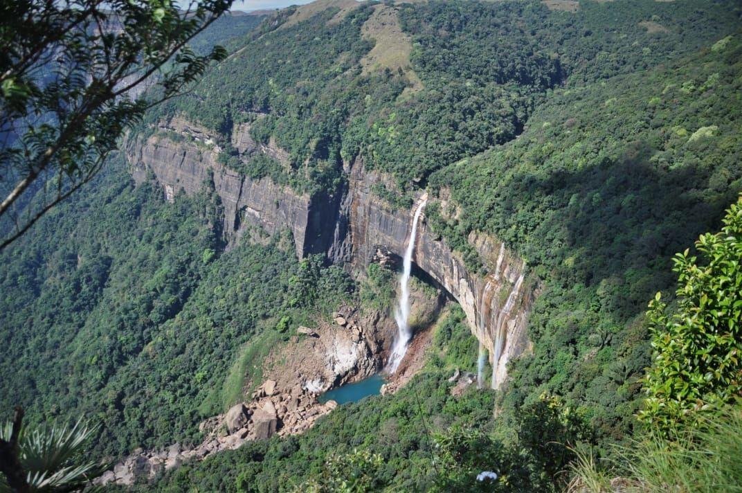 Photo of Meghalaya By RUPALI JADHAV