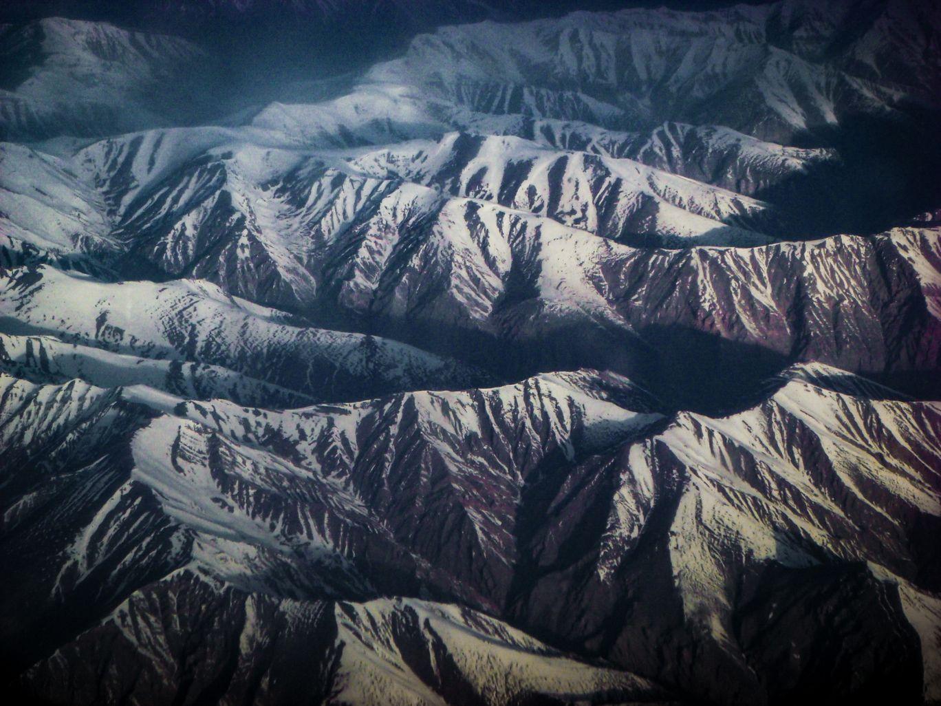 Photo of Ladakh By Kavish Shah