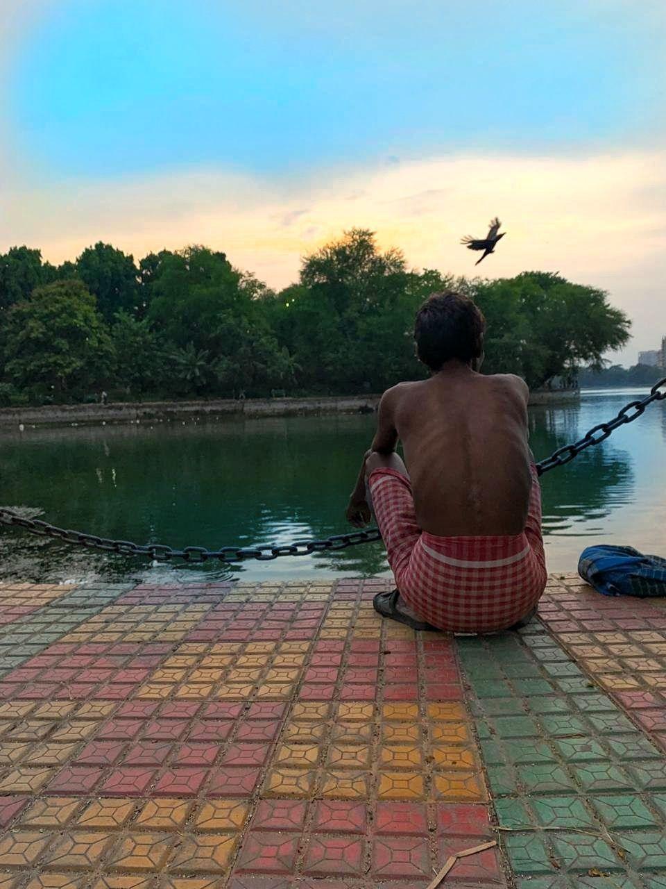 Photo of Kolkata By ANANYA SARKAR