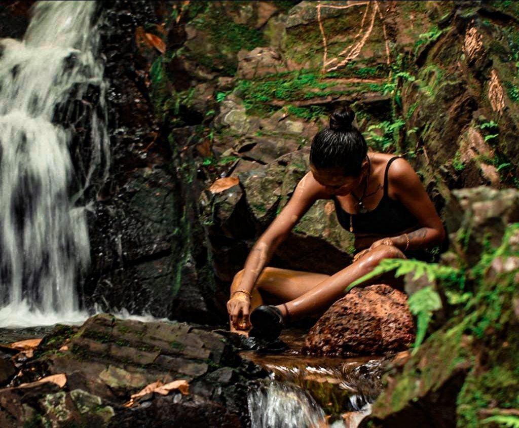 Photo of Goa By ANANYA SARKAR