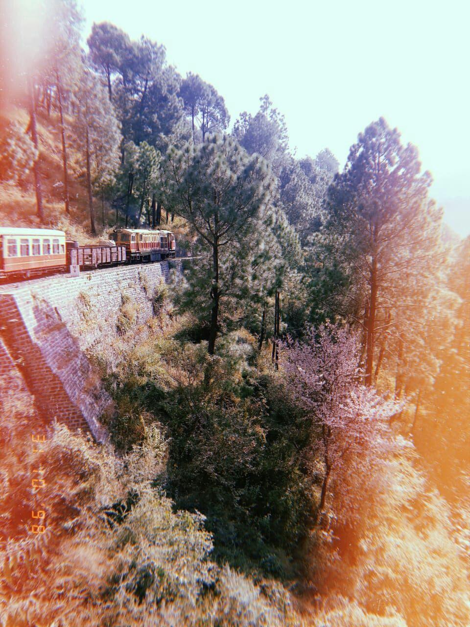 Photo of Shimla By Adeel Khan