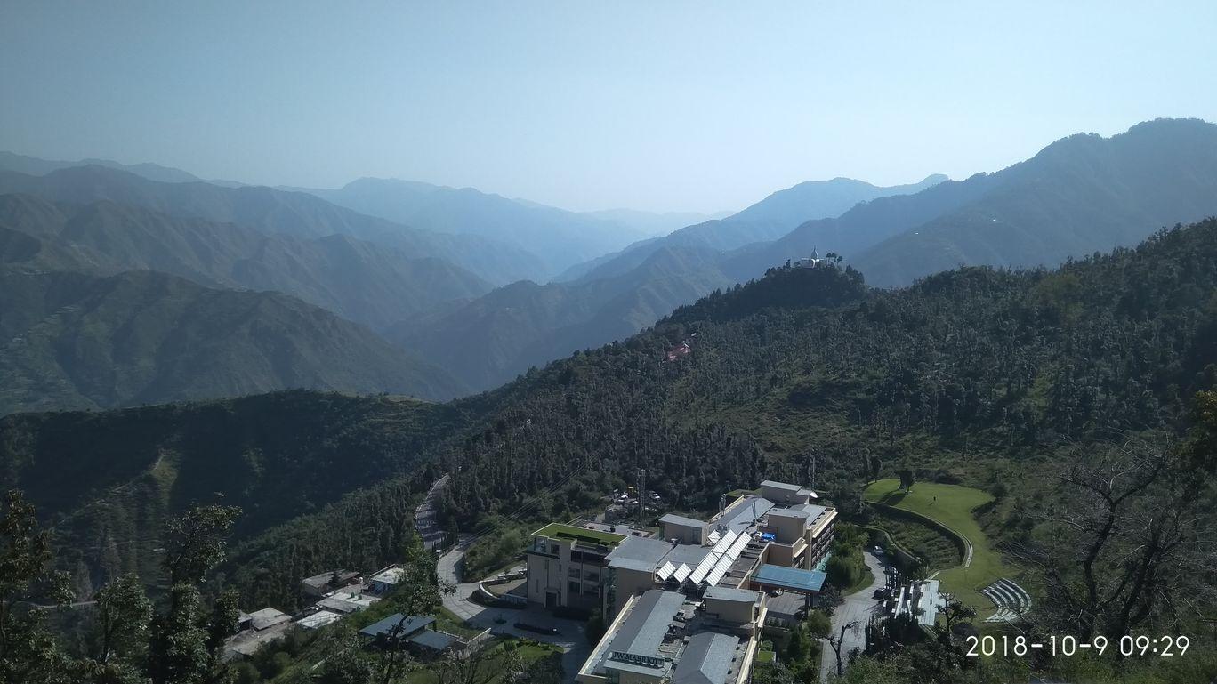 Photo of Uttarakhand By Umesh Kumar Gond