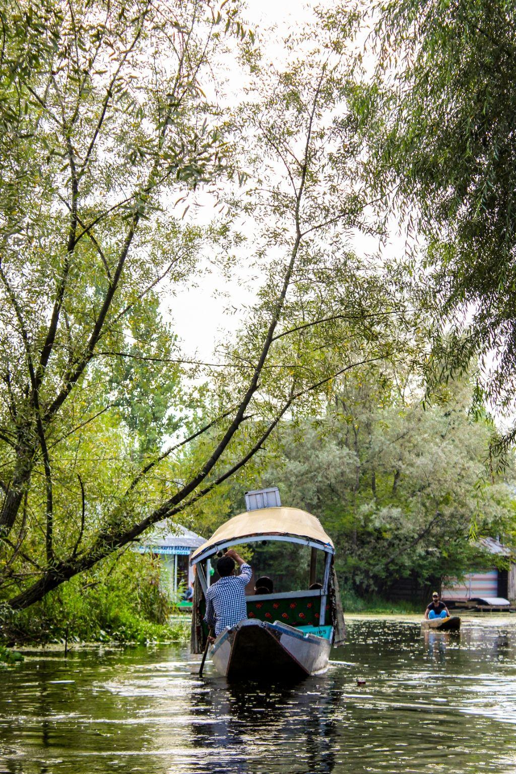 Photo of Jammu and Kashmir By harsha b s