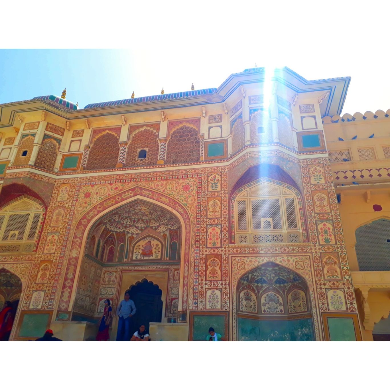 Photo of Rajasthan By sheetal