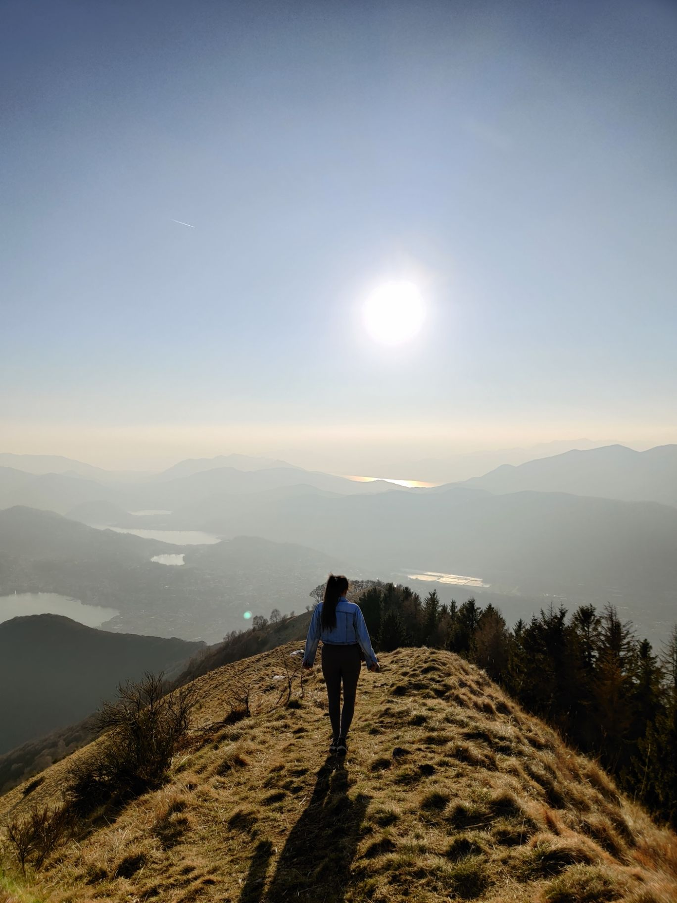 Photo of Switzerland By sonali gupta