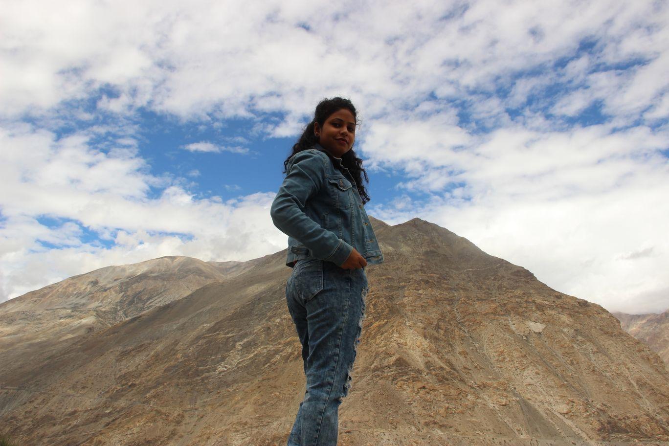 Photo of Spiti Valley Trip By Shruti Das
