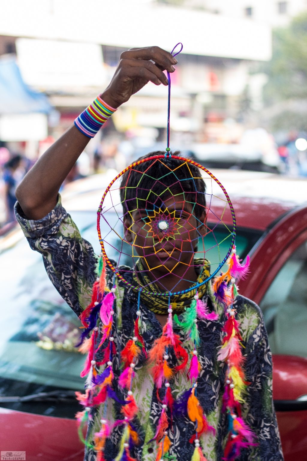 Photo of Pune By Sharad Yadav