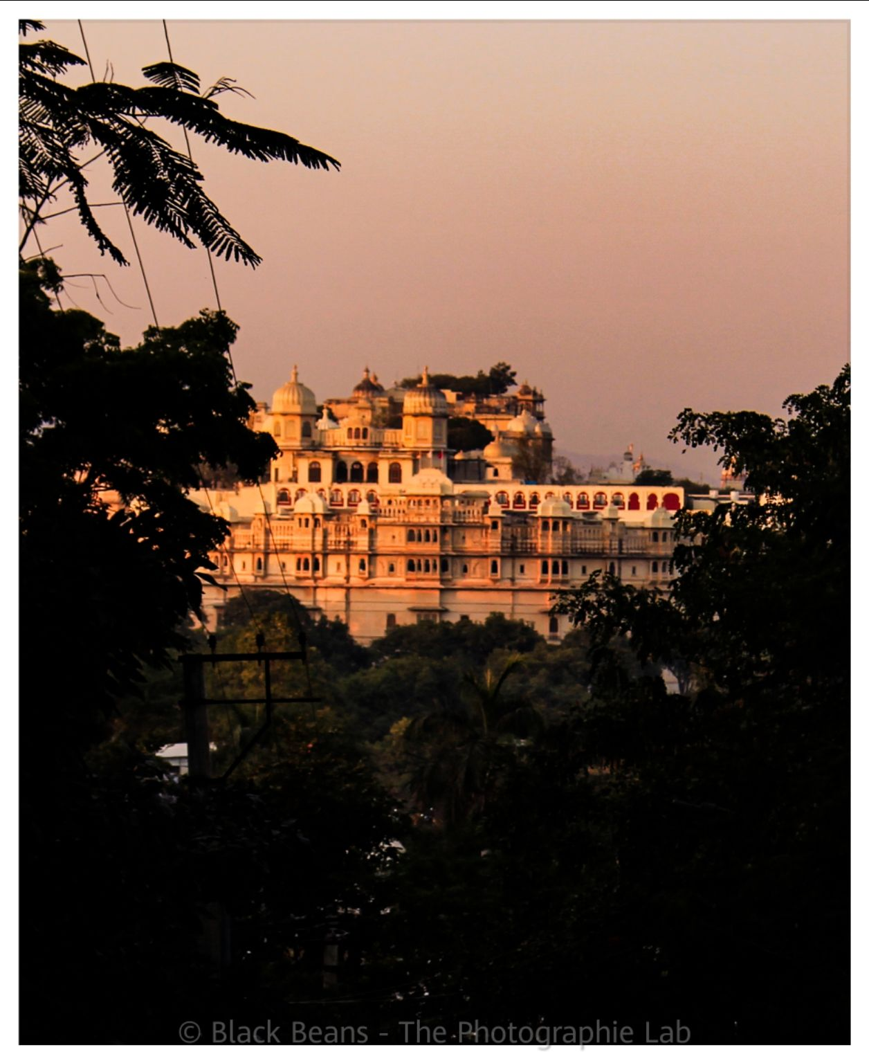 Photo of Udaipur By Sudip Kumar Mondal