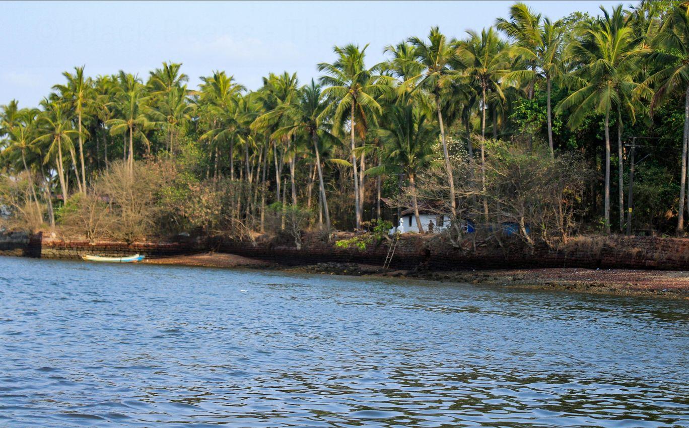 Photo of Goa By Sudip Kumar Mondal