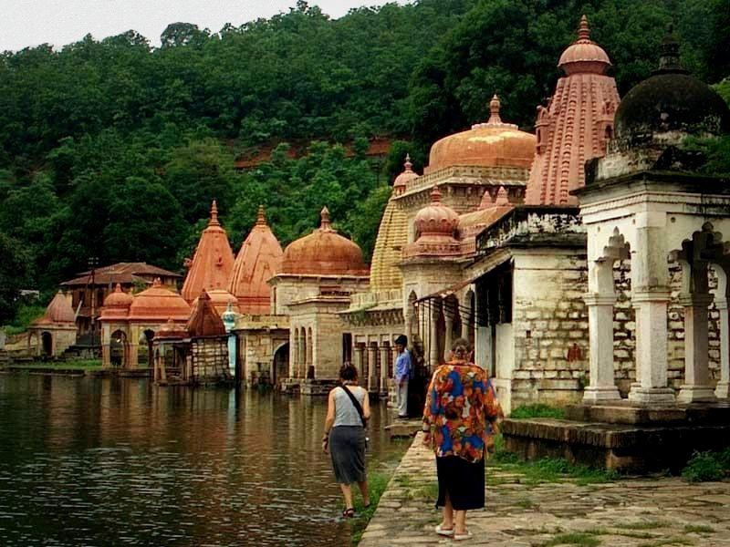 Photo of Nagpur By Deep Chakraborty