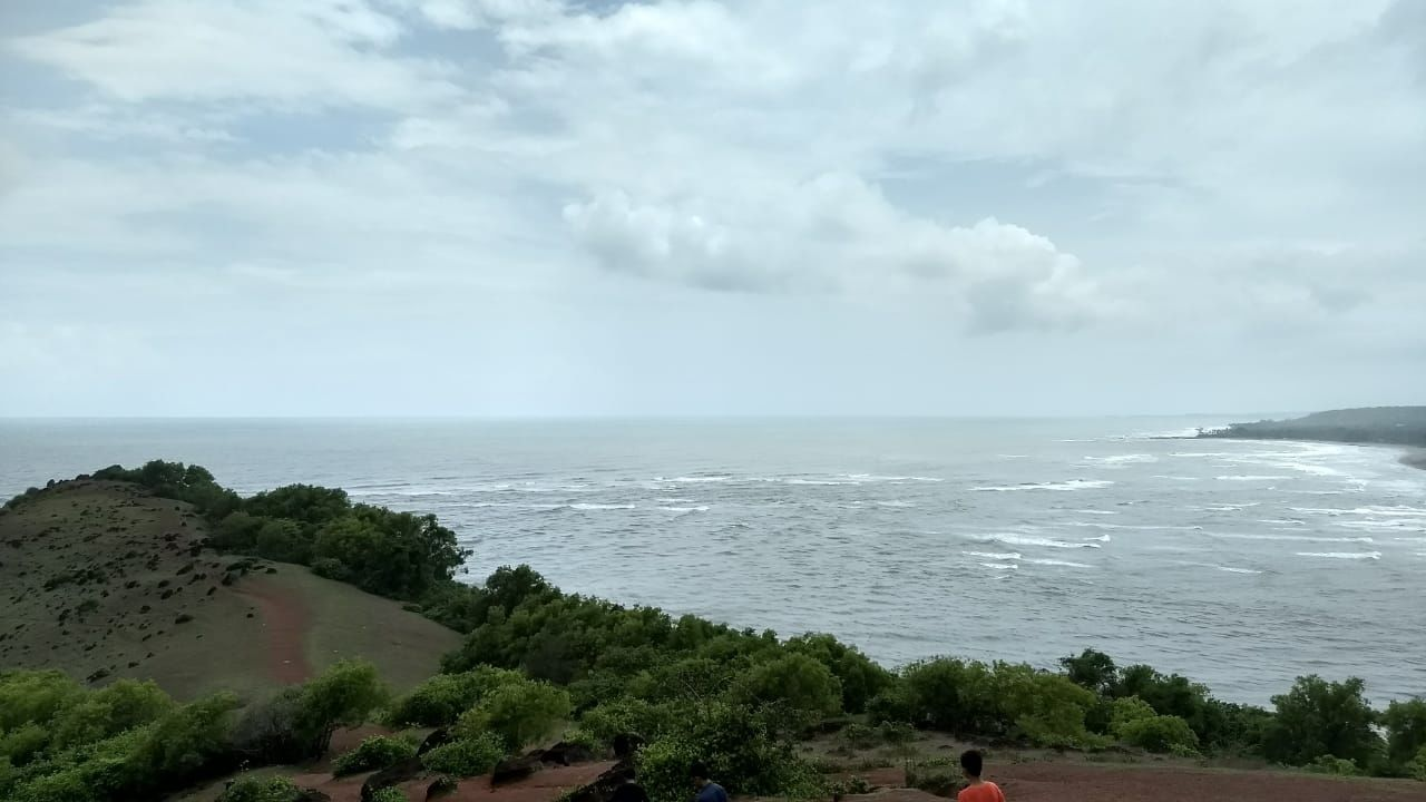 Photo of Goa By Gaurav Nikam