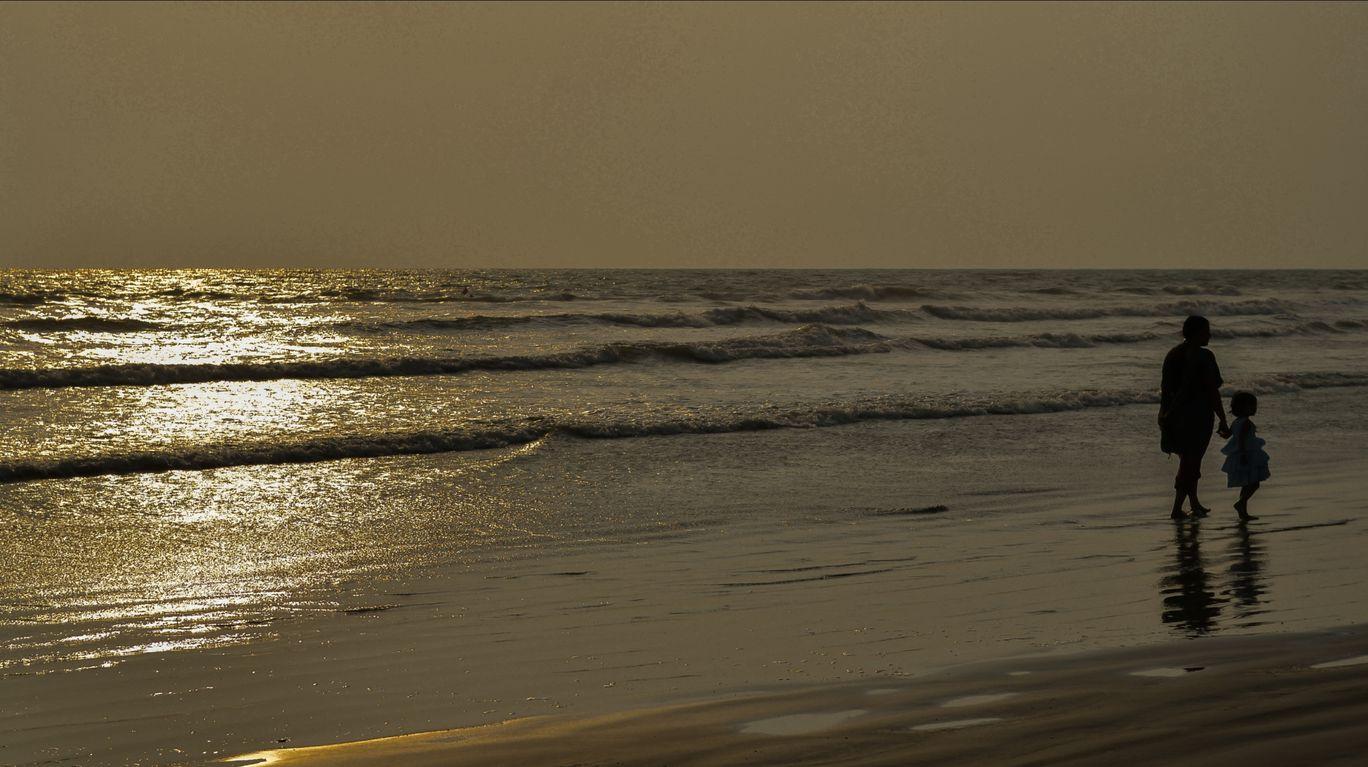 Photo of Kerala By Kiran Ravi