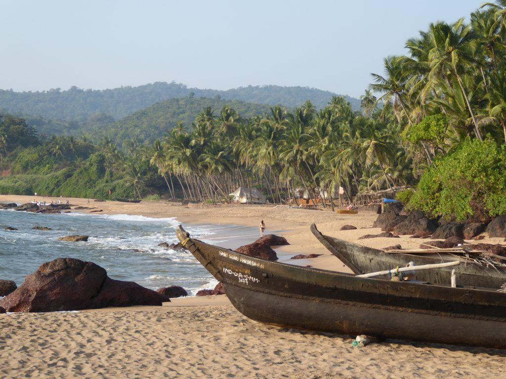 Photo of Goa By Sourabh Dugar