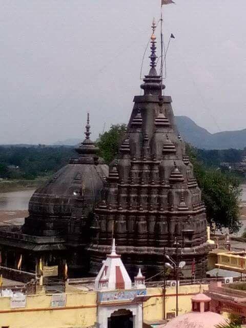Photo of Vishnupad Rd By GAYA JI PANDIT PRAVEEN PATHAK