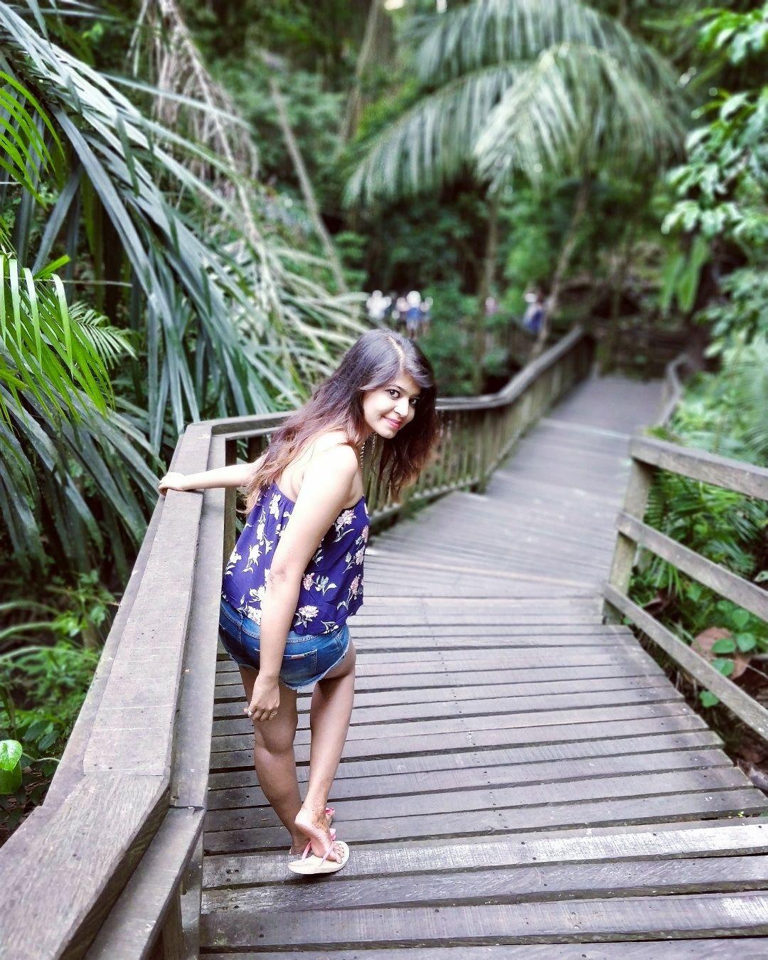 Photo of Bali By Ankita Joshi