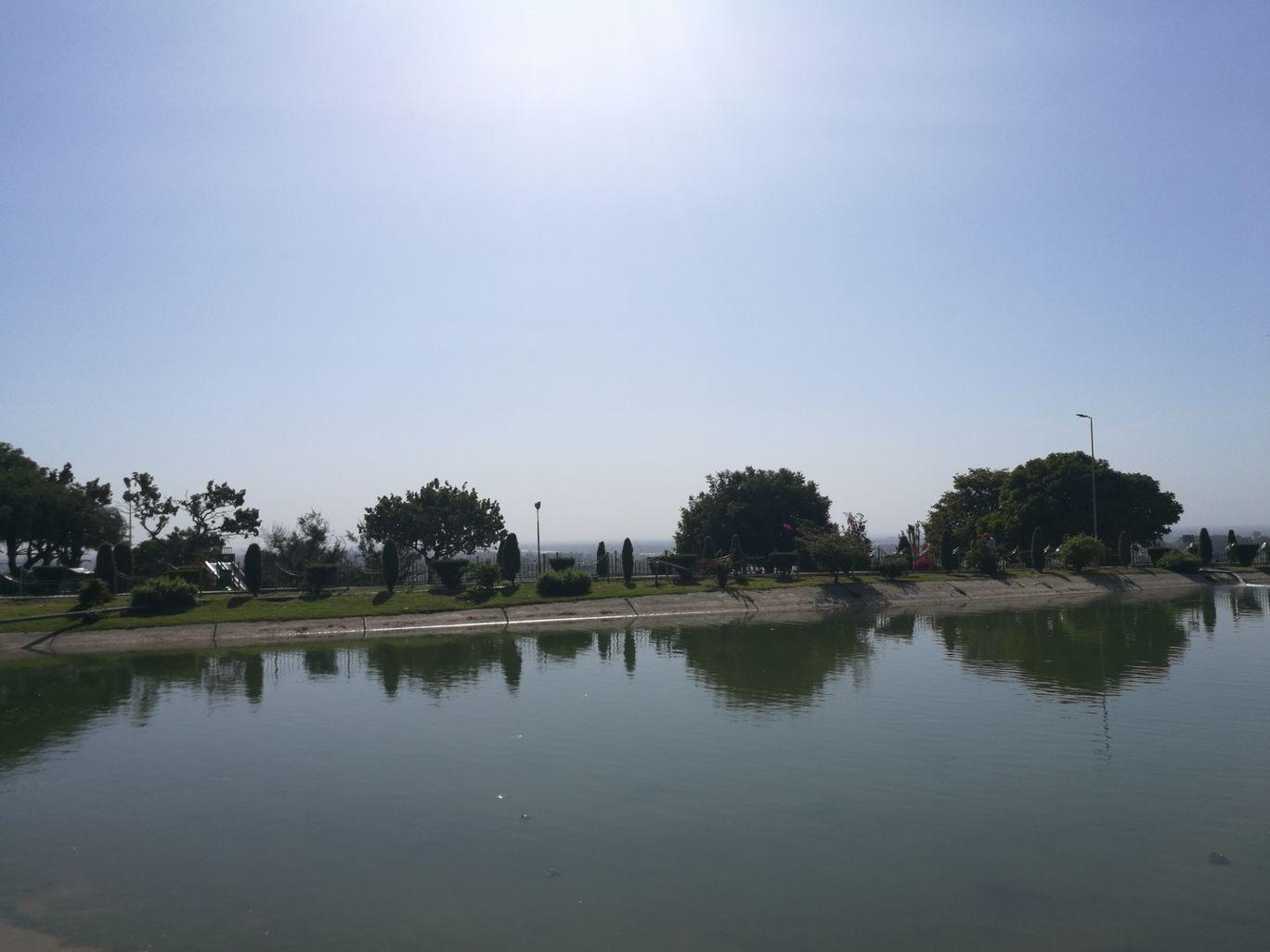 Photo of Jammu By kiran