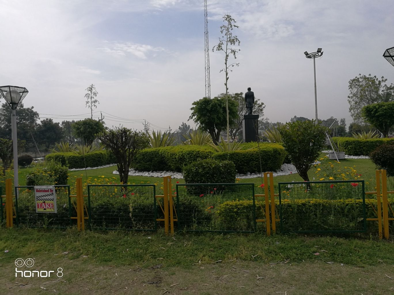 Photo of Jammu Railway Station By kiran