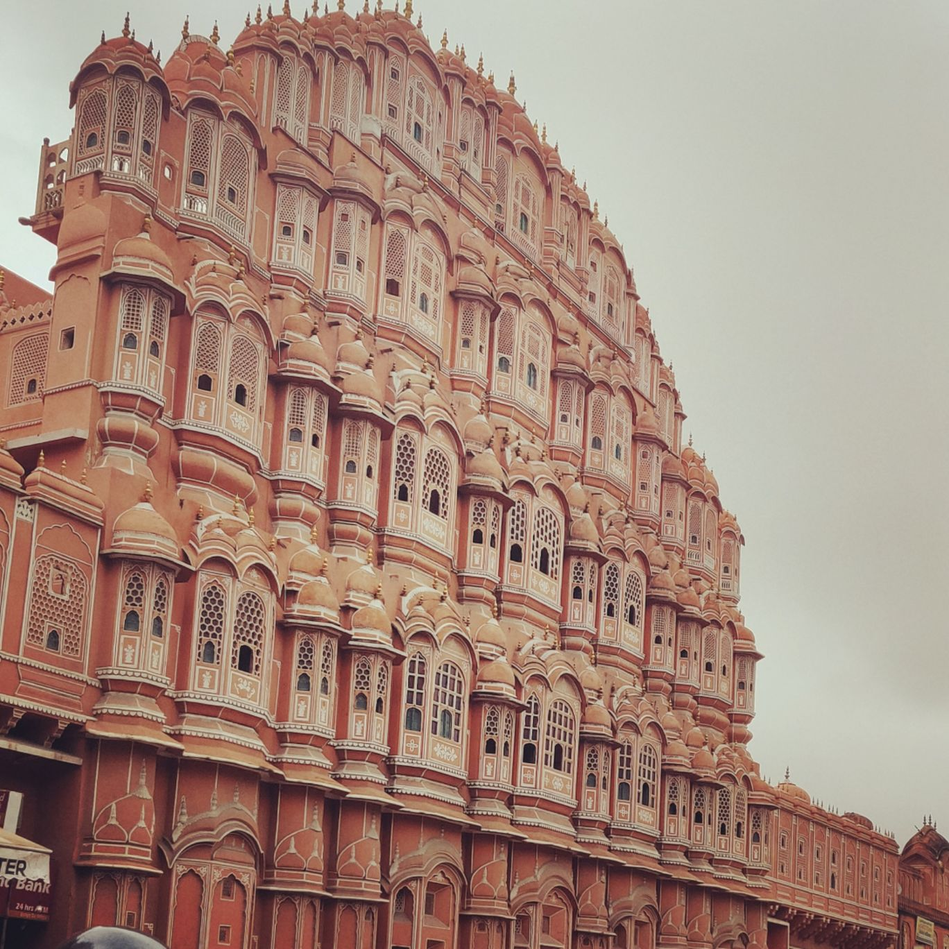 Photo of Jaipur By Chetna Sindhu
