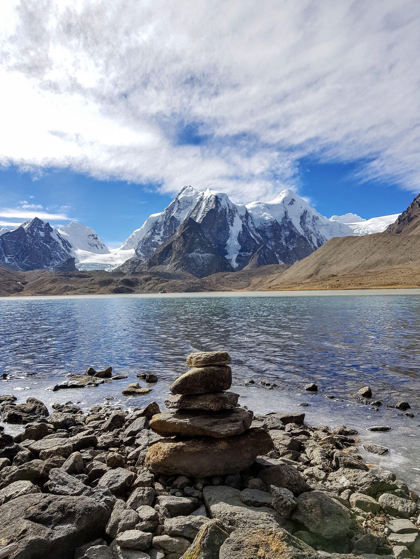 Photo of Sikkim By Sreshti Verma