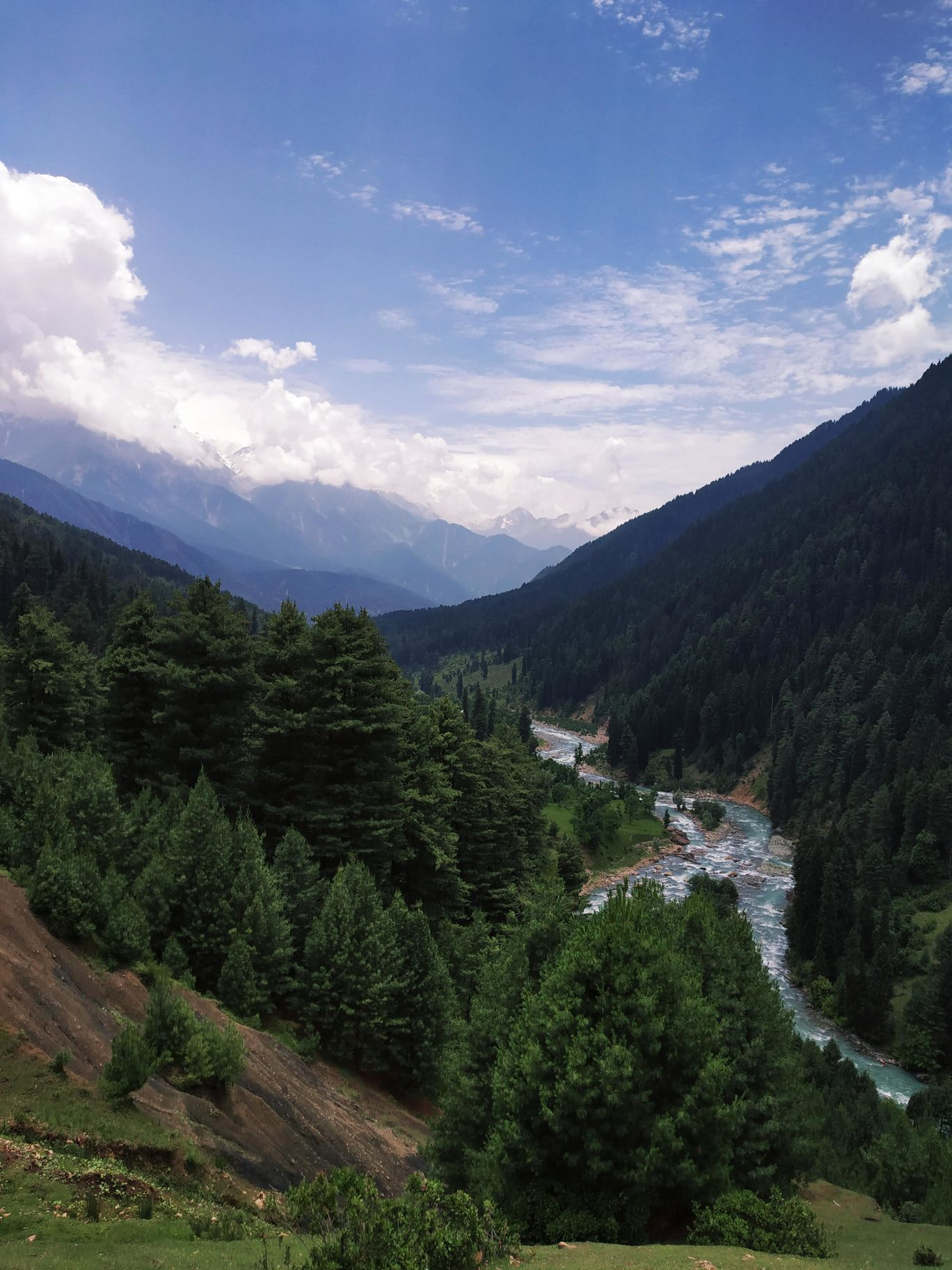 Photo of Jammu and Kashmir By dushyant singh