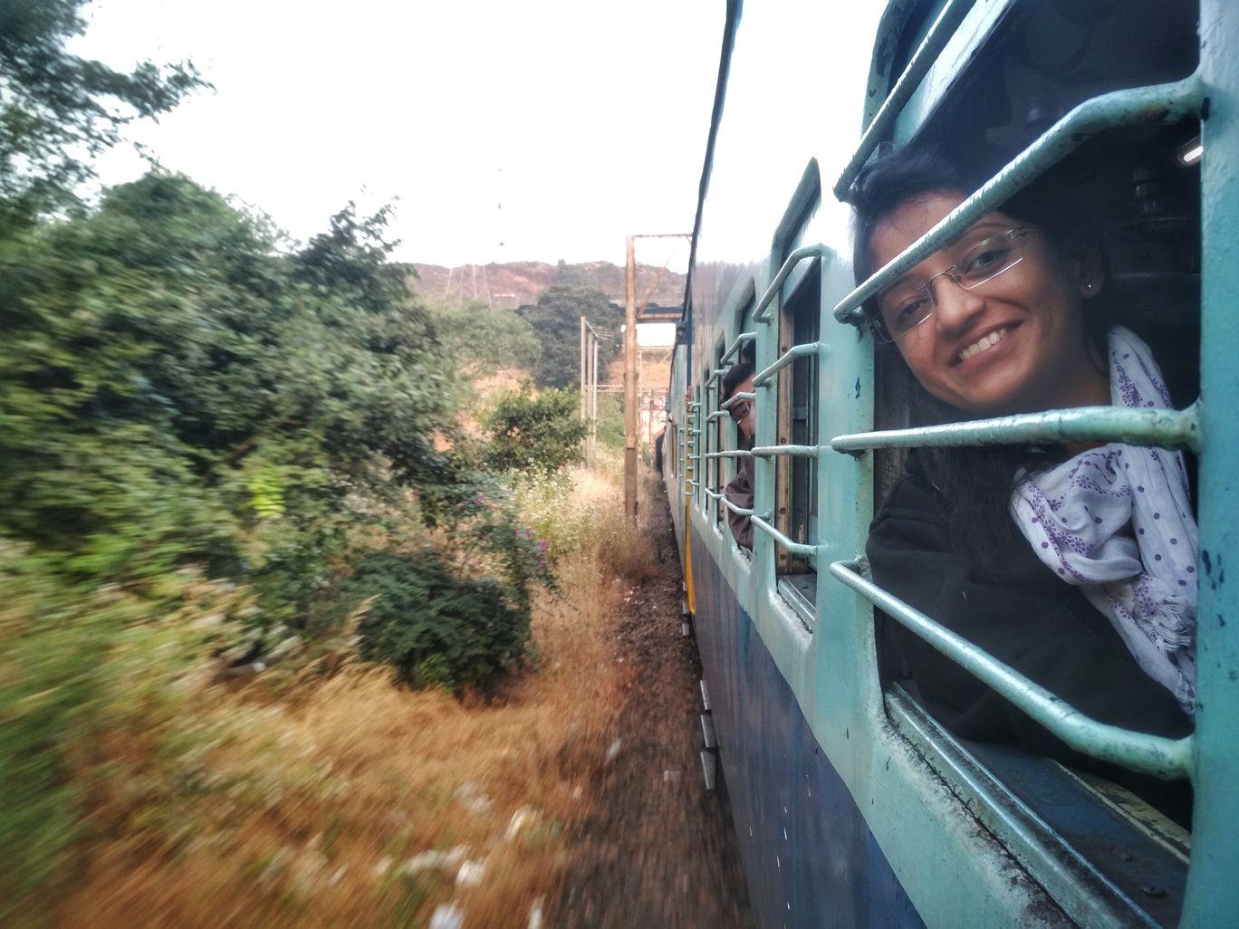 Photo of India By Ashish
