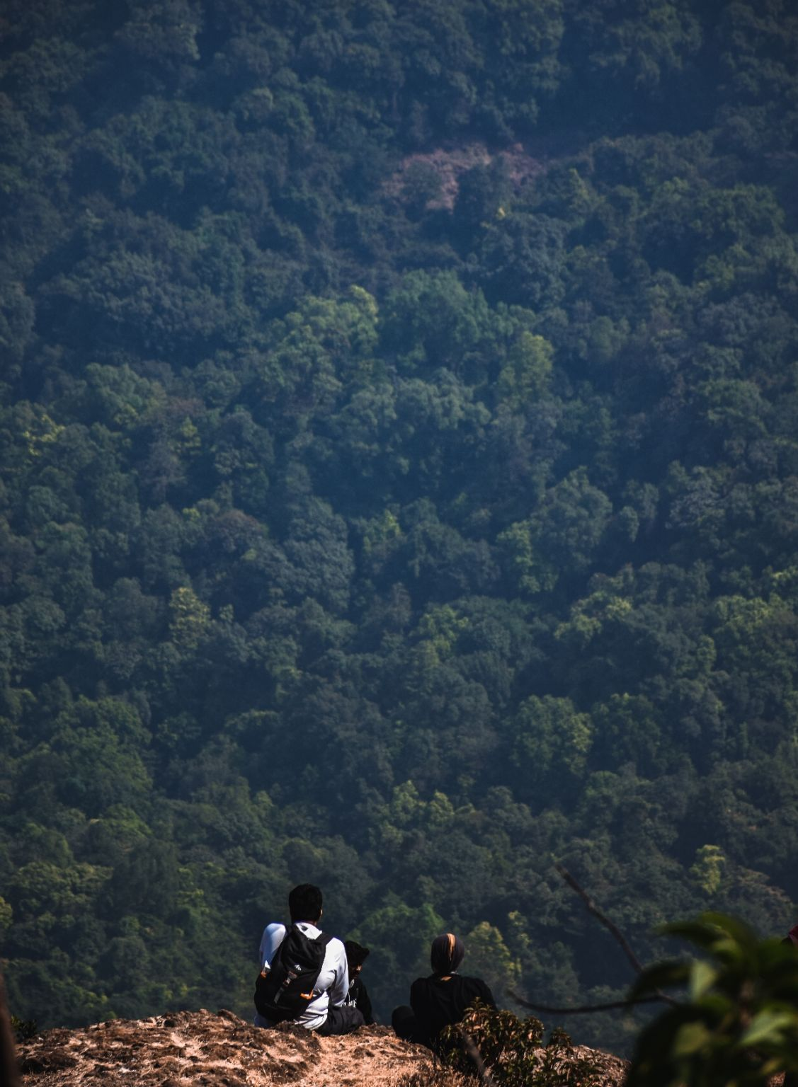 Photo of Vasota Fort By Ashish