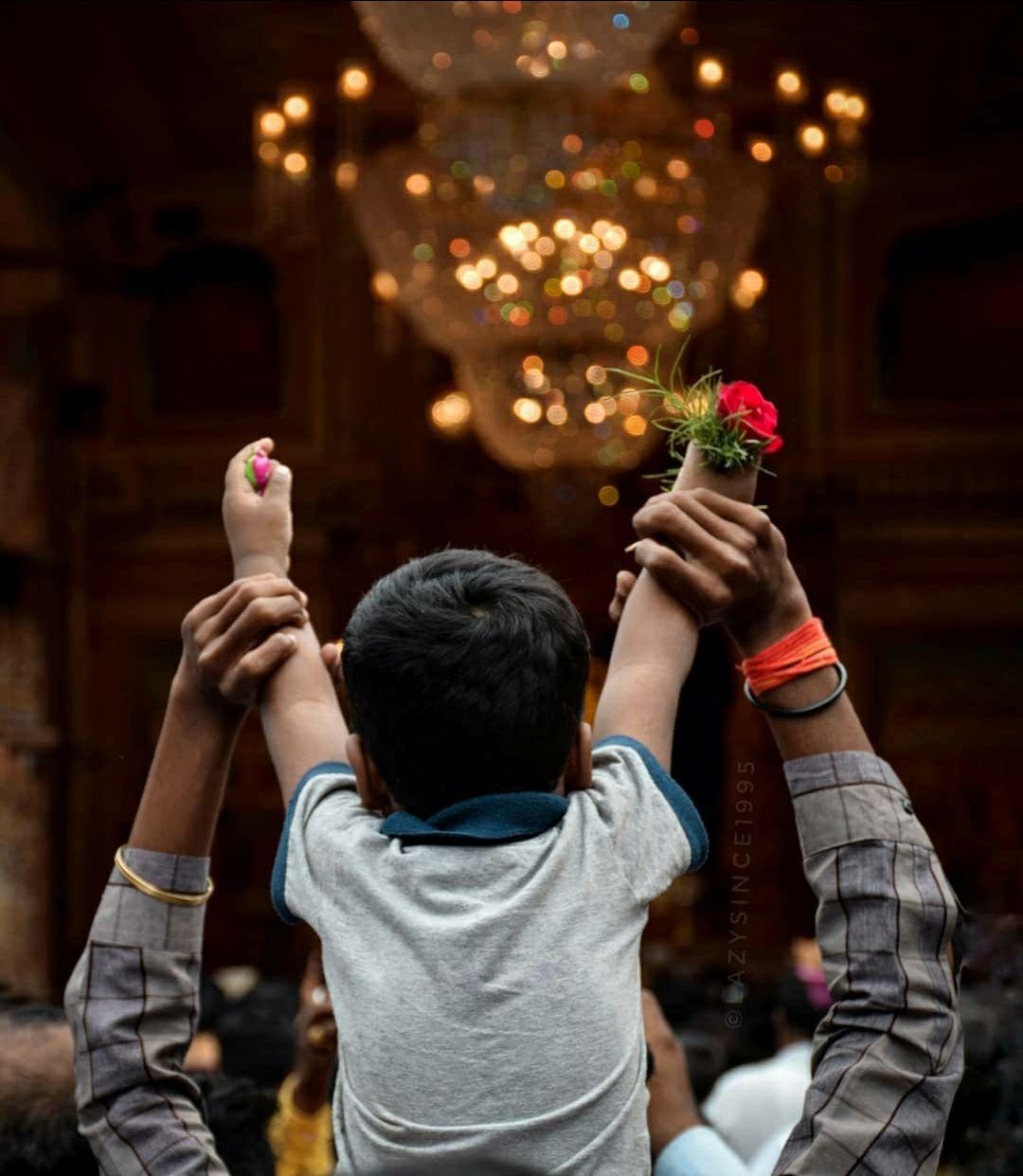 Photo of Pune By Ashish