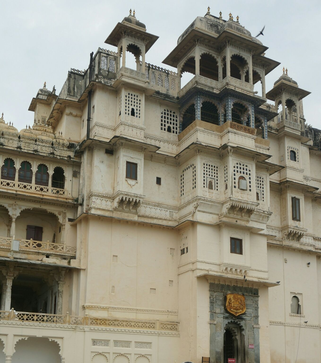 Photo of Udaipur By Ankit Dodla