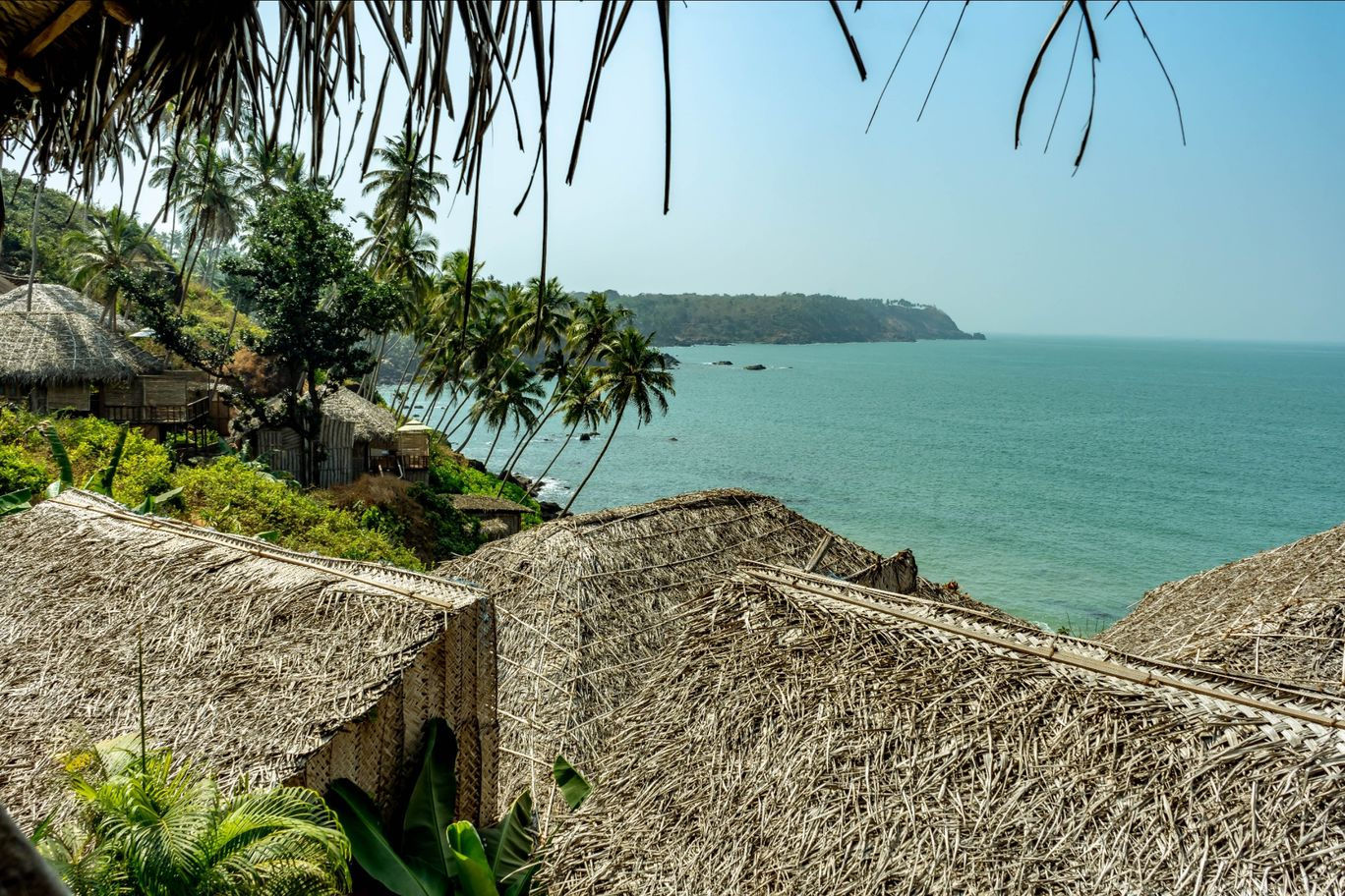 Photo of Goa By avinash sinha