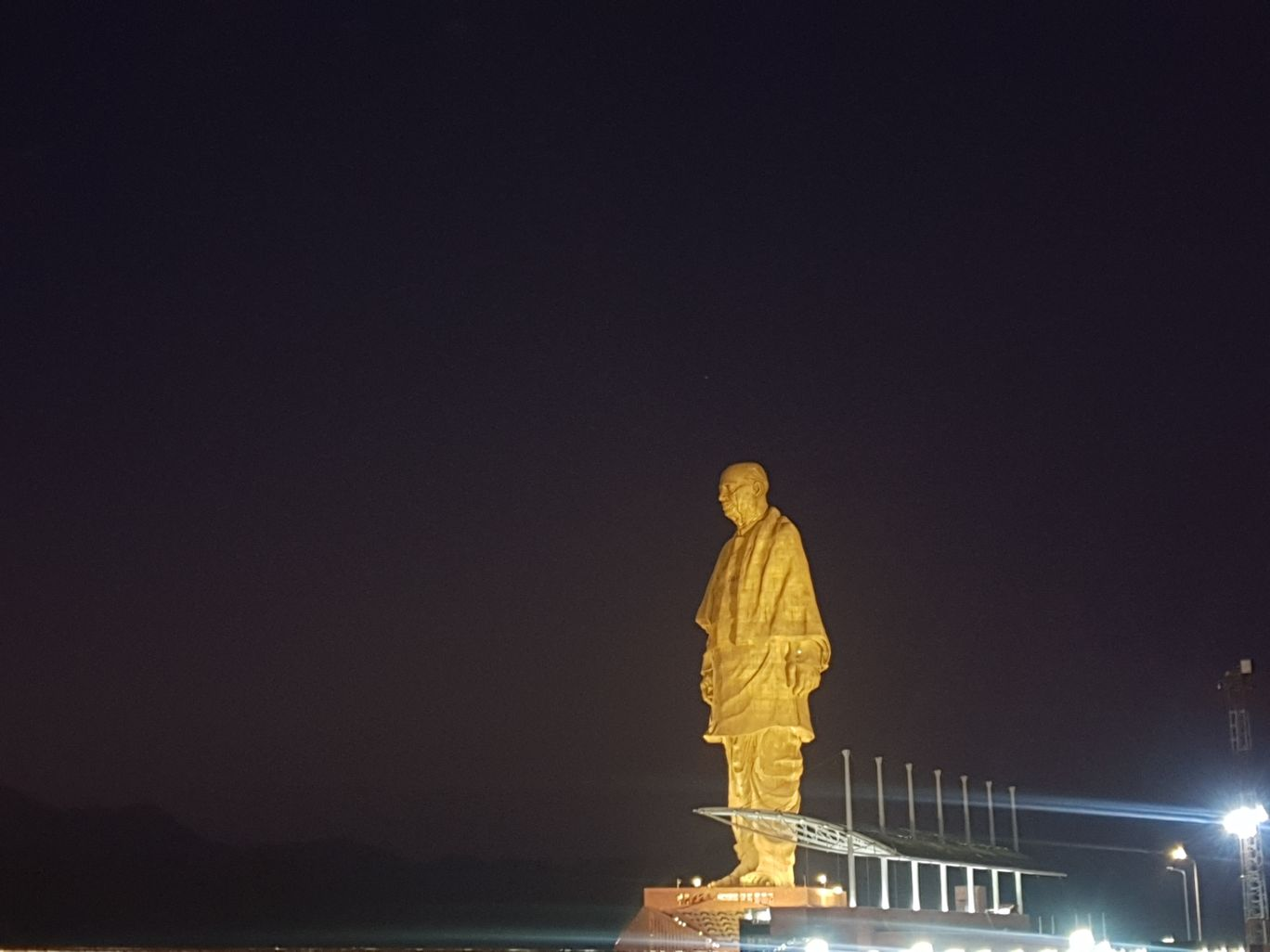 Photo of Gujarat By Prashant Bhat