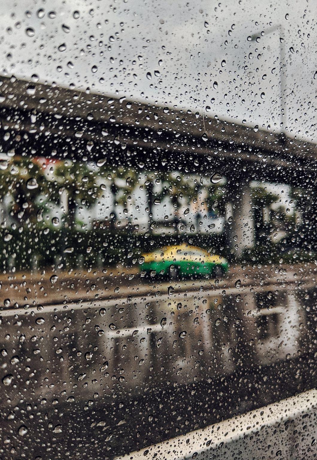 Photo of Bangkok By Namrata Vedi