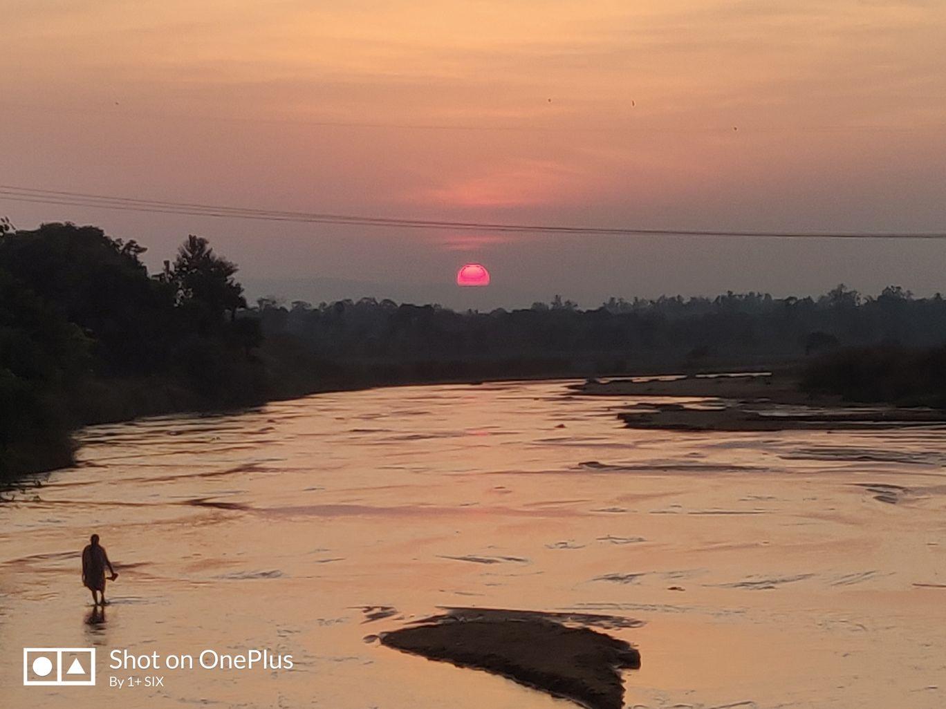 Photo of Chhendipada By Asha Jyoti