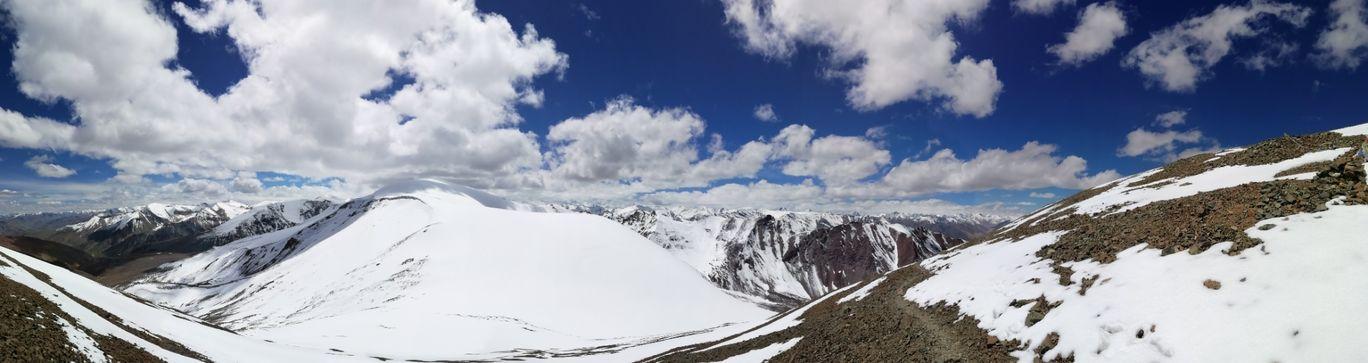 Photo of Zanskar By TenZn THinlay
