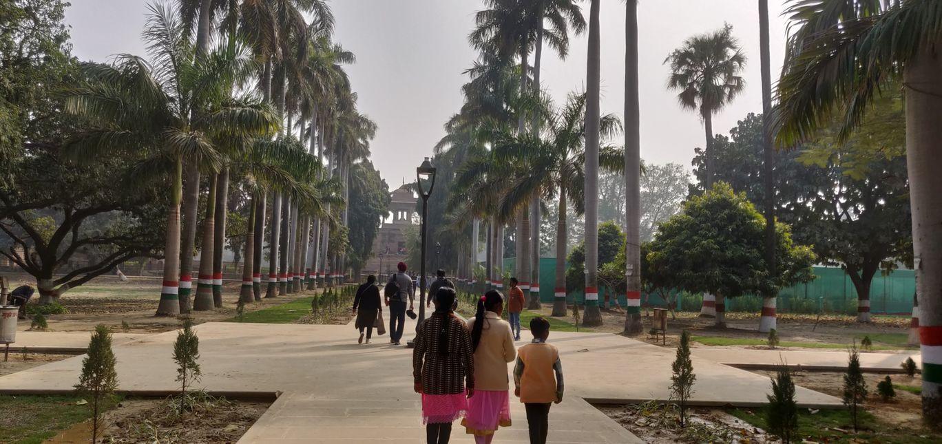 Photo of Allahabad By Abhïshëk Tiwari