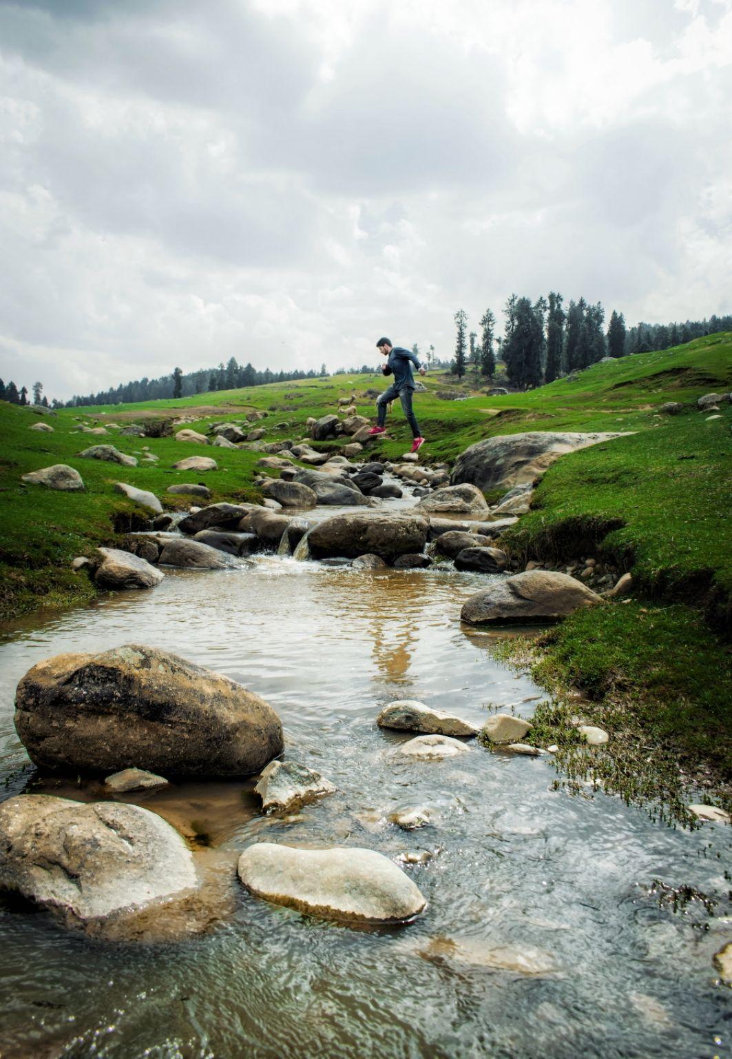 Photo of Jammu and Kashmir By Shah Shais