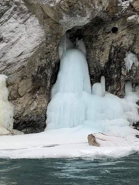 Photo of Zanskar Trek By MOHIT MALAVIYA