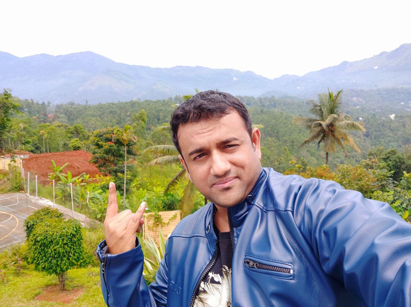 Photo of Munnar By Prady Das (InstaPrady)