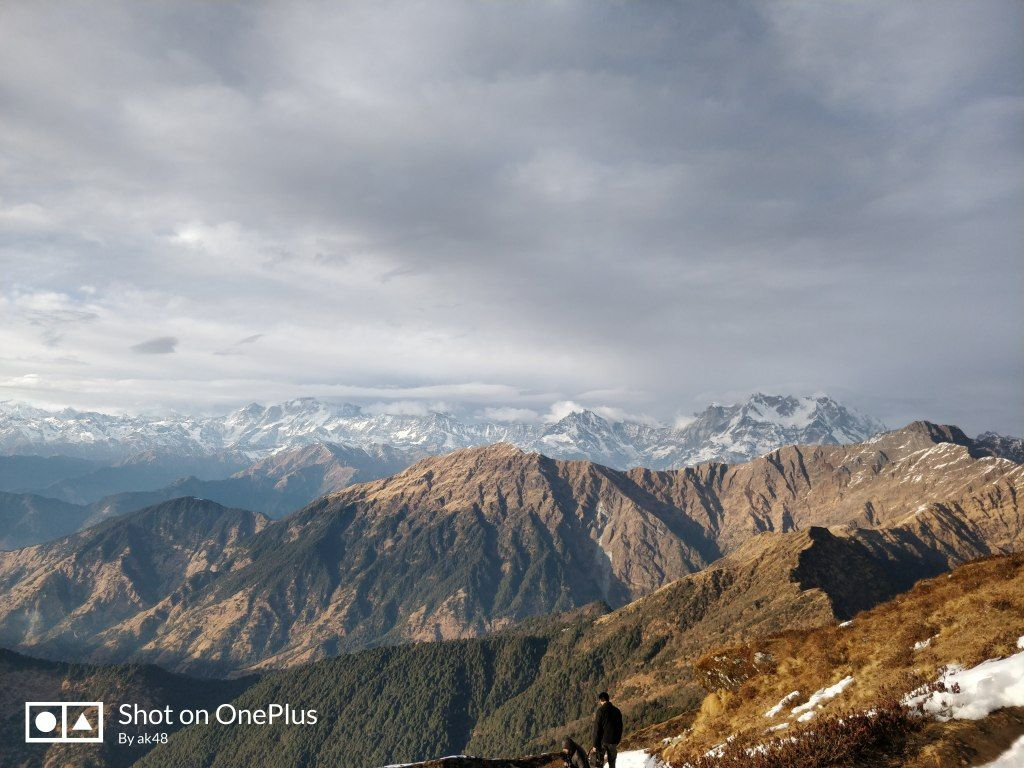 Photo of Uttarakhand By Ankit Kukreja