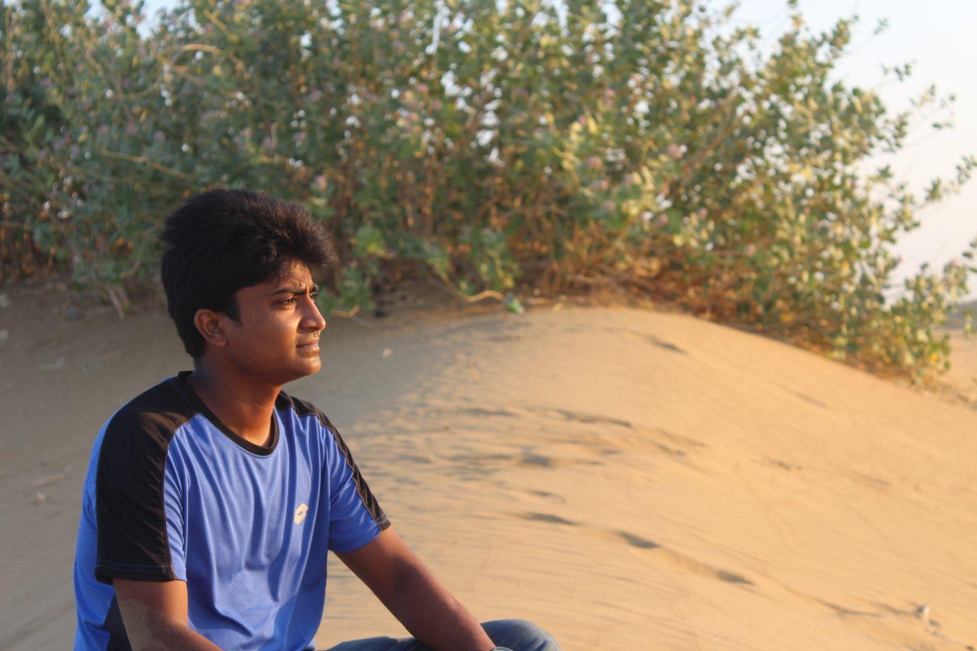Photo of Rajasthan By Al- Zaim