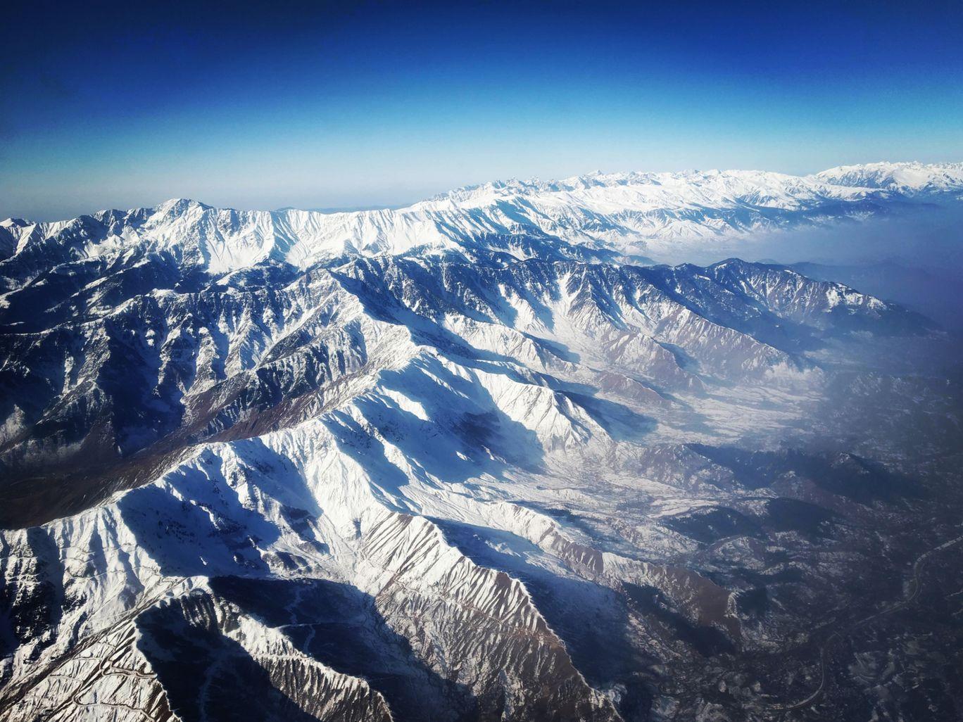 Photo of Srinagar By Koms Sammy