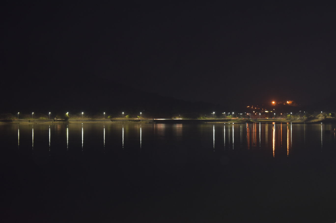Photo of Udaipur By Shubham Shrivastava