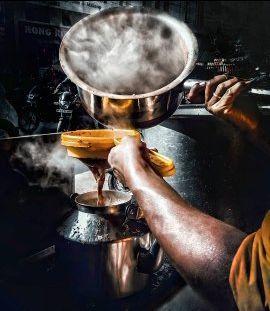 Photo of Bhopal By Photowale Bhaijaan