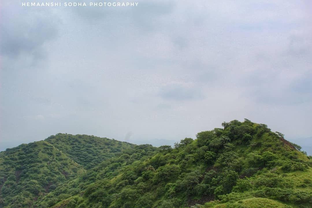 Photo of Kutch By HemAanshi Sodha