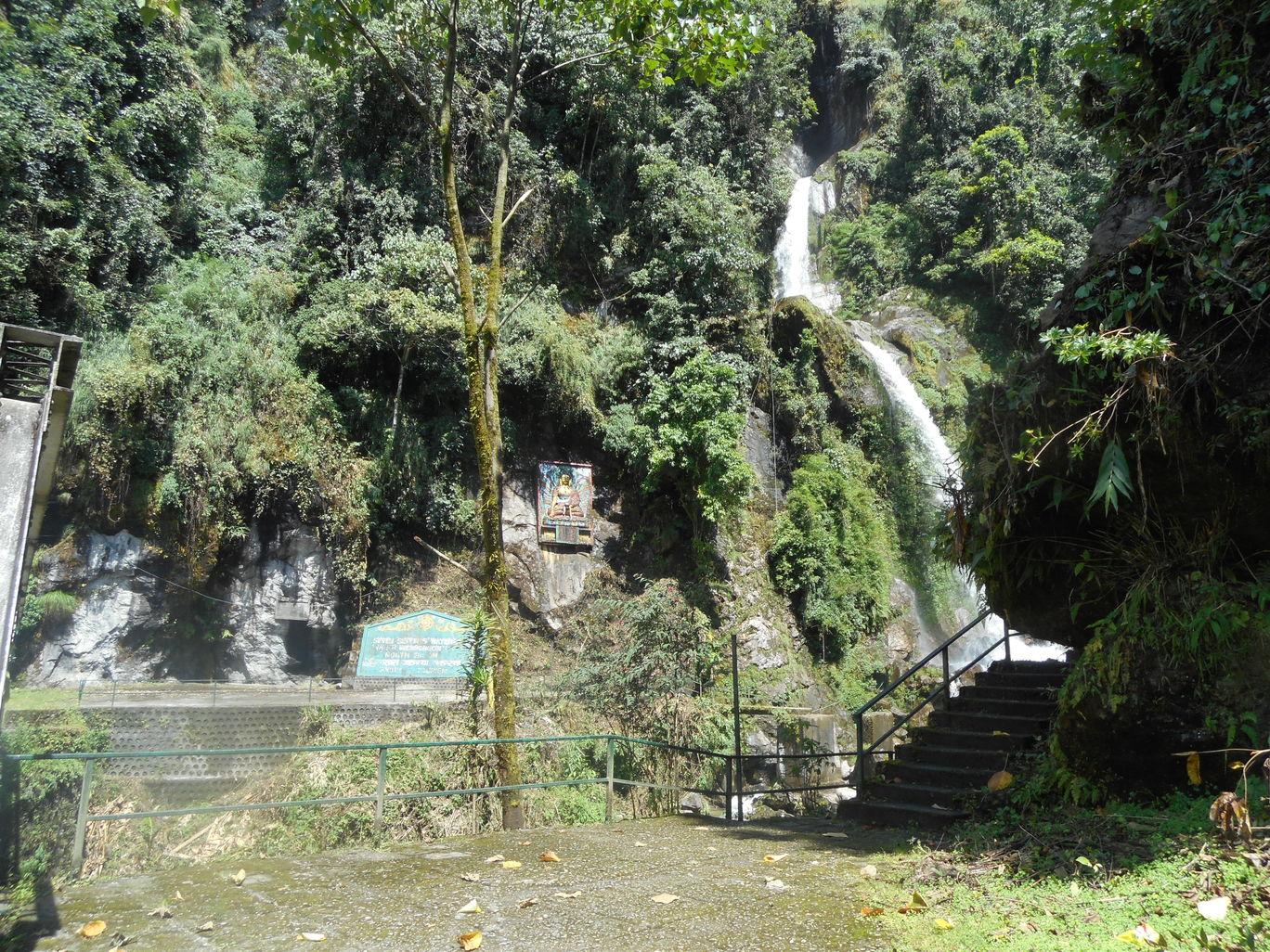 Photo of North Sikkim By Tanushree Jain