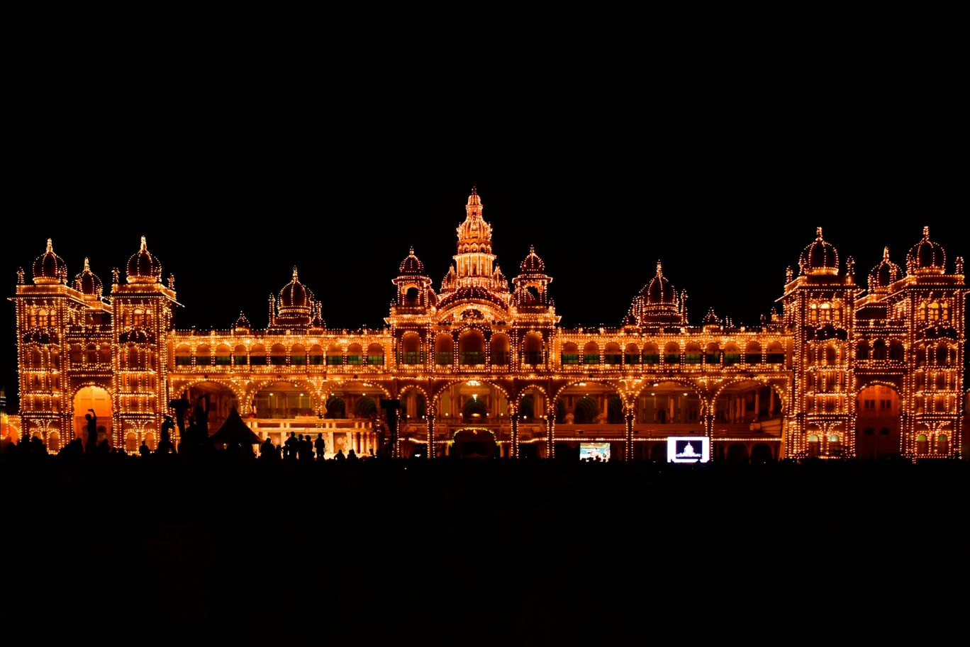 Photo of Mysuru By Amar Narayana MN