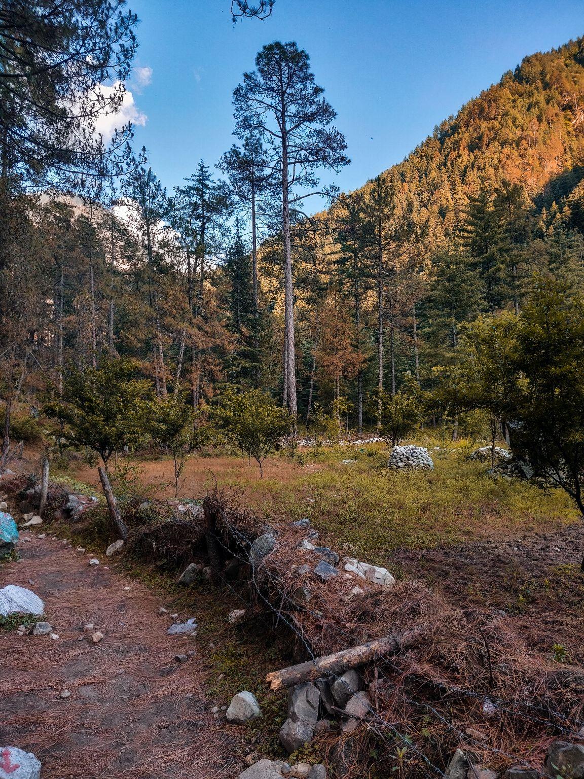 Photo of Himachal Pradesh By Vipul Bhatia